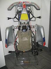 Go-Kart 100 ccm VanSpeed (Prova) 4.0.jpg
