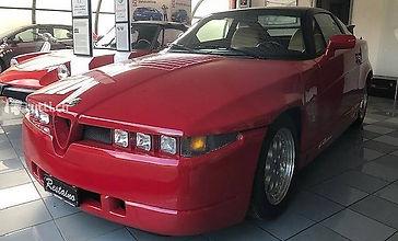 Alfa Romeo Zagato 1.0.jpg