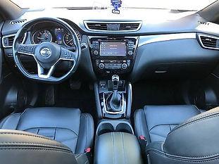 Nissan Qashqai 4.0.jpg