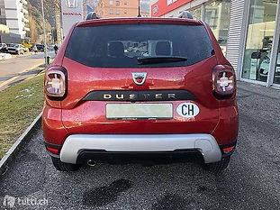 Dacia Duster 1.3 Ultimate 4X4_6.jpg