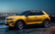 thumb2-4k-kia-stonic-night-2018-cars-cro
