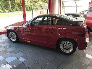 Alfa Romeo Zagato 2.0.jpg