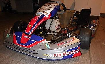 Go-Kart 100 ccm VanSpeed (Gara) 1.0.jpg