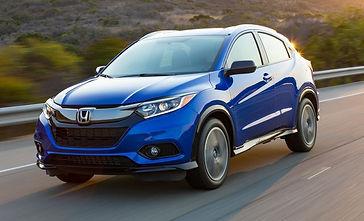 Honda HR-V.jpg