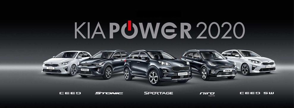 Power 2020.jpg