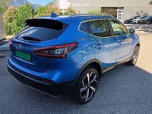 Nissan Qashqai 3.0.jpg