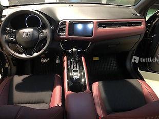 Honda HR-V automatico 1.5 Turbo_2.jpg