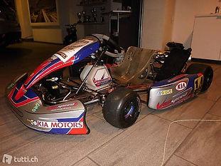 Go-Kart 100 ccm VanSpeed (Gara) 2.0.jpg