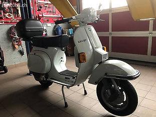 Piaggio Vespa PK 125 S.jpg