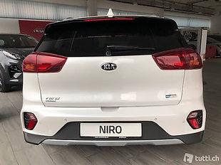 Kia Niro Hybrid Style aut._3.jpg
