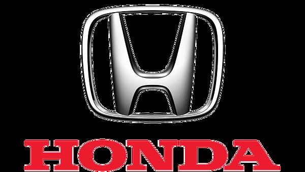 Honda logo png.png