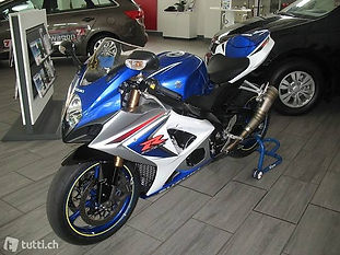Suzuki GSX-R 1000 3.0.jpg