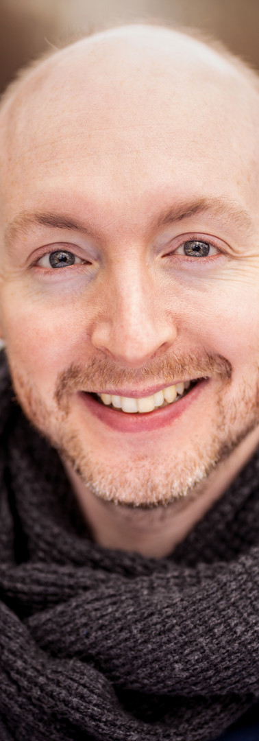15 -London headshot actor.jpg