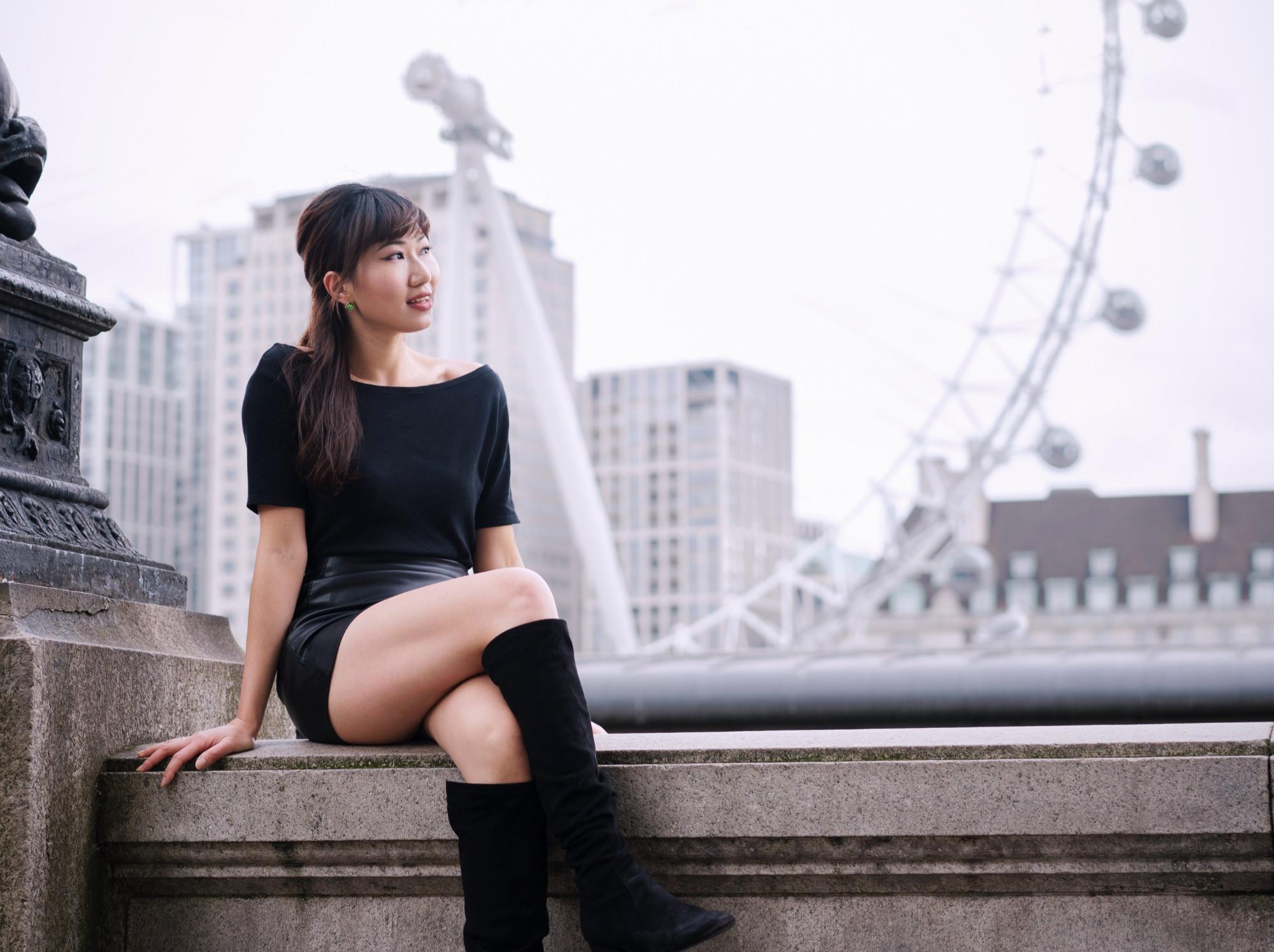 London basic