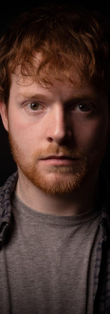 12 - Headshot man actor studio.jpg
