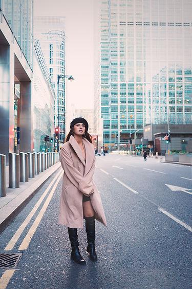 01-portrait Canary Wharf.jpg