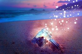dreamstime_148285910.jpg