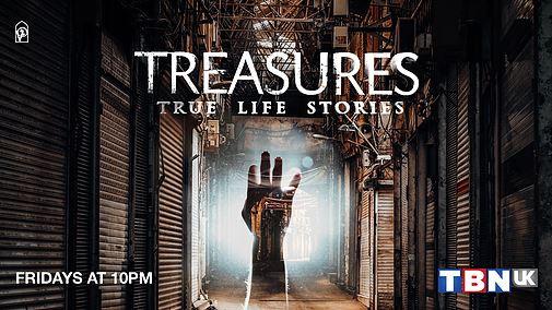 VOLCC Treasures.JPG