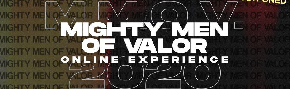 mighty men online.JPG