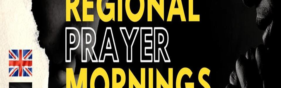 regional prayer new 1.png