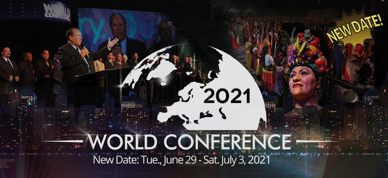 worldconference 2021.JPG