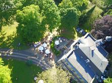 Villa Drohne 2 .jpg