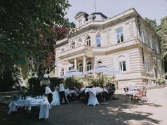 Villa TAG.jpg
