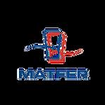 Matfer Bourgeat New England