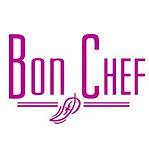 Bon Chef New England