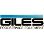 Giles Foodservice Equipment New England