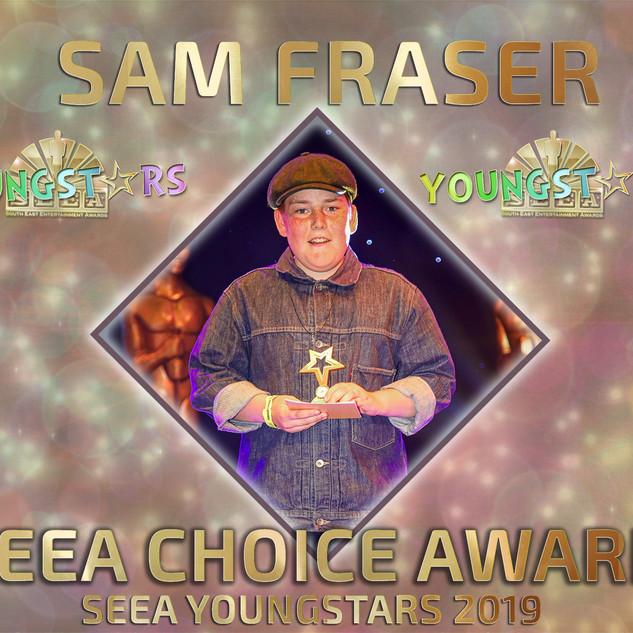 SAM FRASER-min.jpg