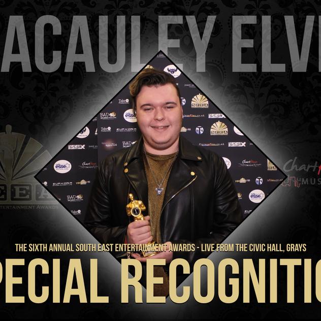MACAULEY ELVIN-min.png