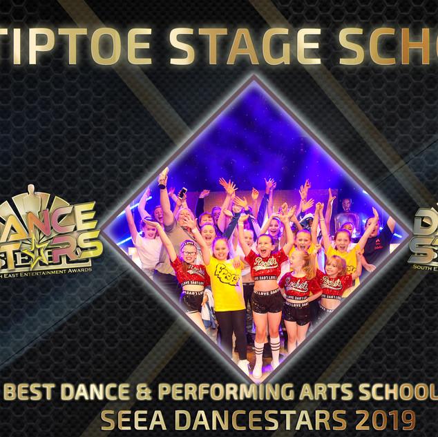 BEST DANCE SCHOOL WINNERS.jpg