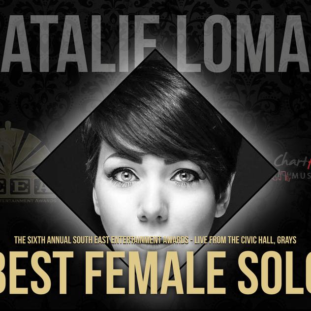 NATALIE LOMAX-min.png