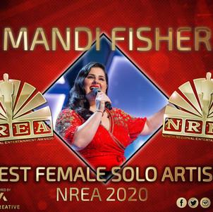 MANDI FISHER.jpg