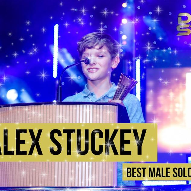 ALEX STUCKEY-min.jpg