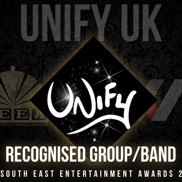 UNIFY UK-min.png