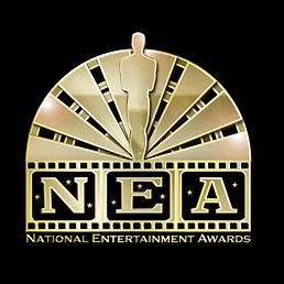 nea logo-DROP-min.png