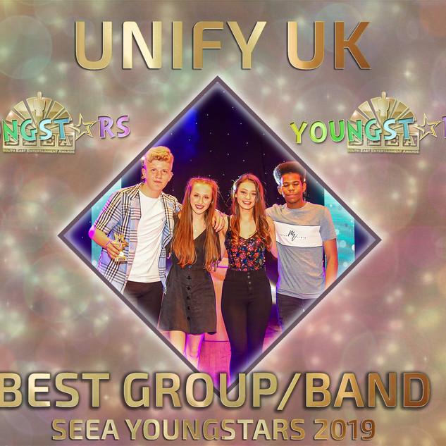 UNIFY UK-min.jpg