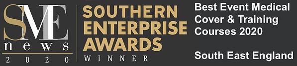 SME-Southern-Awards-Mens-clothing-1024x2