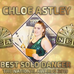 CHLOE-ASTLEY.jpg
