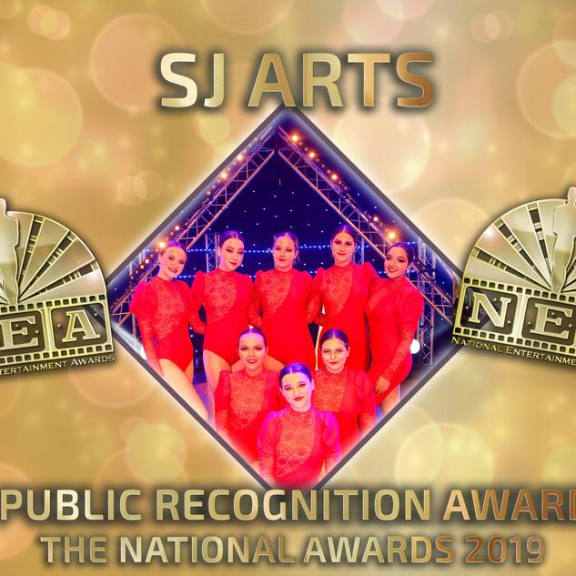 SJ-ARTS.jpg