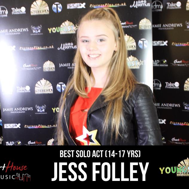 JESS FOLLEY-min.png