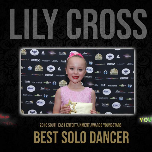 LILY CROSS-min.jpg