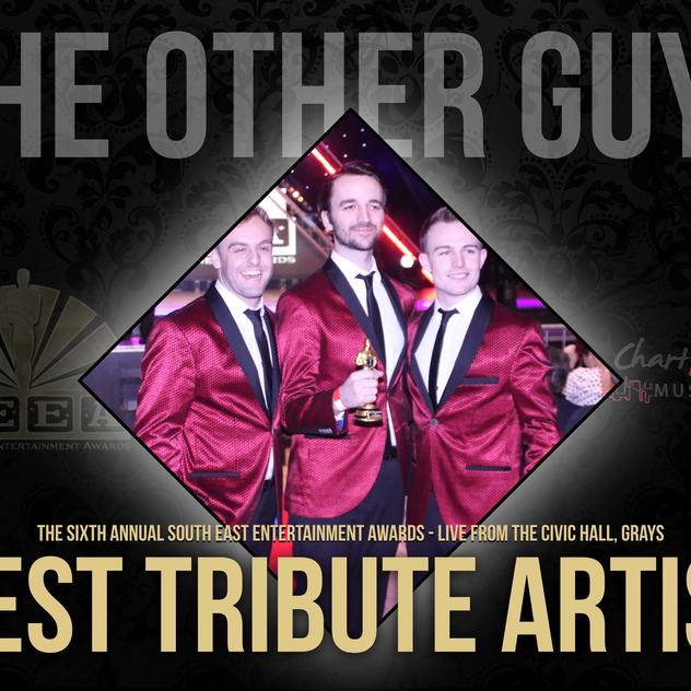 THE OTHER GUYS-min.png