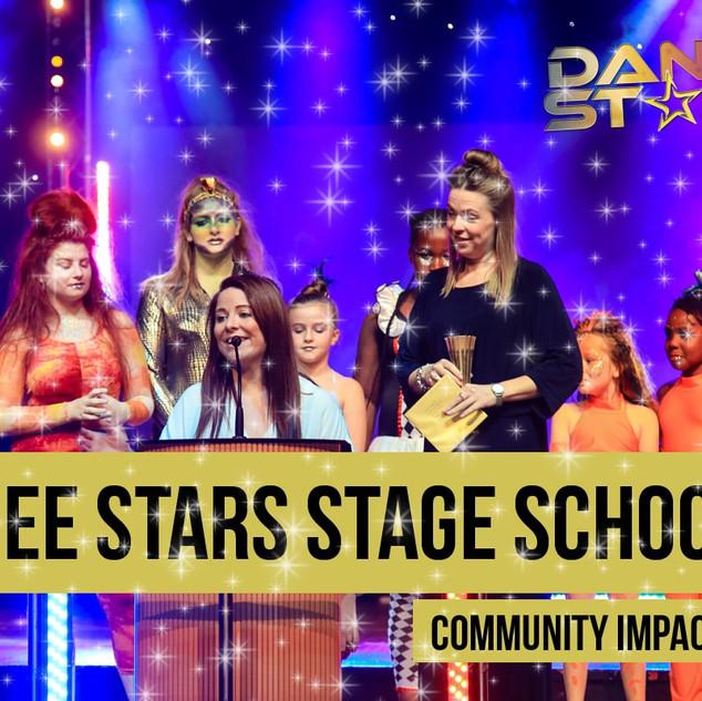 APOGEE STARS STAGE SCHOOL-min.jpg