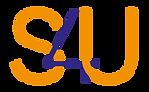 S4U OrangeBlue.png