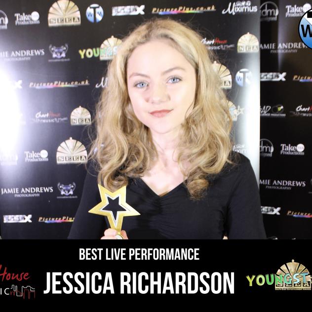 JESSICA RICHARDSON-min.png