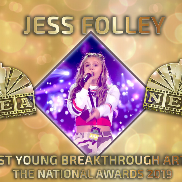 JESS-FOLLEY.jpg
