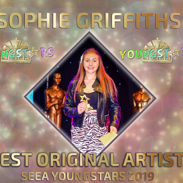 SOPHIE GRIFFITHS-min.jpg